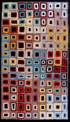 http://www.ebay.com.au/itm/Aboriginal-Art-by-Adam-Reid-53cm-x-94cm-CHRISTMAS-SPECIAL-/132039029557?hash=item1ebe23b335:g:hOQAAOSw2xRYV5UN