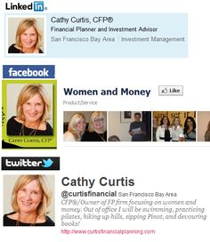 20 social media savvy financial advisors, planners & wealth managers >> http://blog.investmentpal.com/55