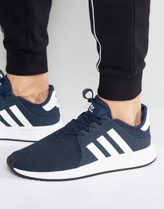 meet 76c2d 226cd Image result for adidas x plr navy