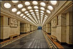 photo moscow-metro-stations-45_zps3612a676.jpg