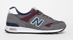 New Balance 577 GBN (Made in UK)
