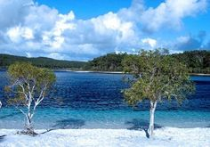 14-Day Brisbane to Cairns (self-drive)