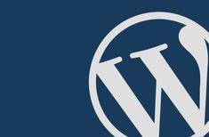 Αυτά τα #WordPress λάθη δεν αφορούν απλά τη χρήση της πλατφόρμας, αλλά και τον τρόπο με τον οποίο λειτουργούν τα #blogs πάνω σε αυτή. Wordpress, Logos, Logo
