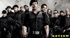 http://gtrvariedades.blogspot.com.br/2015/02/mercenarios-2-review.html