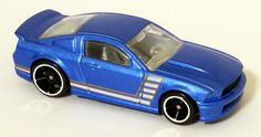 Ford Mustang 1965 Hot Wheels, Ford Mustang 1965, Toys, Activity Toys, Toy, Games, Beanie Boos