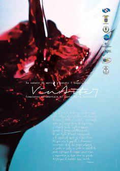 SALERNO: AL VIA LA VII° EDIZIONE VINARTE DAL 30 APRILE AL 7 MAGGIO - http://www.salernonotizie.net/salerno-al-via-la-vii-edizione-vinarte-dal-30-aprile-al-7-maggio.html