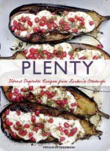 """Read """"Plenty Vibrant Vegetable Recipes from London's Ottolenghi"""" by Yotam Ottolenghi available from Rakuten Kobo. **The cookbook that launched Yotam Ottolenghi as an international food celebrity If you are a fan of Plenty More, Forks . Yotam Ottolenghi, Ottolenghi Plenty, Ottolenghi Cookbook, Ottolenghi Recipes, Vegetarian Cookbook, Vegetarian Recipes, Healthy Recipes, Snacks, Finger Foods"""
