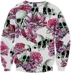 Colorful Running Unicorn T-Shirt Vest Tank Top Men Women Unisex Tshirt UK M62