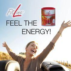 FitLine Activize Oxyplus liefert exakt die Wirkstoffe, die unser Körper zur Erzeugung von Energie braucht. Leiden, Stevia, Minerals For The Body, Work From Home Opportunities, Fitness, Feelings, Chile, Biotin, Healthy Life