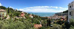 Santa Margherita Ligure (GE), prezzo al metro quadrato 14.500 euro
