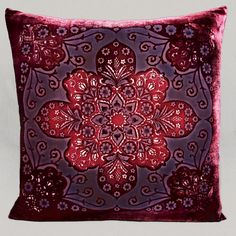 Inspiring 40+ Most Popular Moroccan Pillows For Your Awesome Bedroom https://freshouz.com/40-most-popular-moroccan-pillows-for-your-awesome-bedroom/