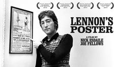 A short film following the recreation of the Pablo Fanque circus poster that inspired John Lennon to write 'Being for the Benefit of Mr. Kite' for the Beatles album 'Sgt. Pepper's Lonely Hearts Club Band'. Using the traditional methods of wood engraving and letterpress printing, Peter Dean and his team of experts bring to life Lennon's poster. A Film By Nick Esdaile & Joe Fellows