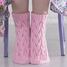 Crochet Socks, Knitting Socks, Knit Crochet, Wool Socks, Knitting Projects, Leg Warmers, Fun Projects, Handicraft, Sewing
