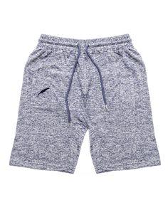 Publish - Brooks Shorts (Blue)
