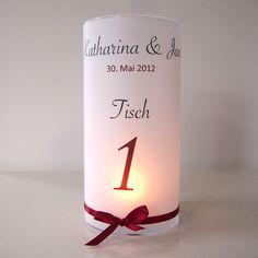 Windlicht mit Tischnummer -> so ähnlich ;-) Candle Jars, Candles, Graphic, Illustration, Inspiration, Html, Advent, Design, Paper