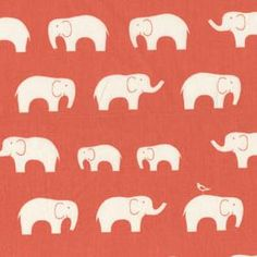 purl soho | products | item | mod basics (birch fabrics)