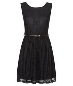 Primark Short Dresses AW 2013 2014 - Primark Online Store Catalogue