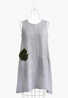 b48f50fc0e6 Farrow Dress - PDF Download. Dress Sewing PatternsClothing PatternsPaper  PatternsDiy ...