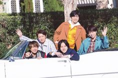 Listen to every Arashi track @ Iomoio All Songs, Latest Albums, Your Music, Track, Runway, Truck, Track And Field