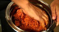 Zepter edényteszt - 11. TÖLTÖTT KÁPOSZTA Make It Yourself, Food, Essen, Meals, Yemek, Eten