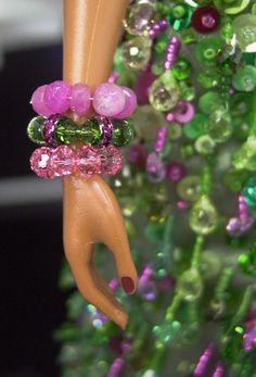 """ninimomo.com 9..24 qw    """"barbie jewelry"""""""