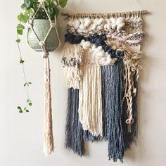 Warped Threads