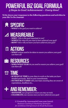 Startup Launch Checklist  Steps To Success Infographic
