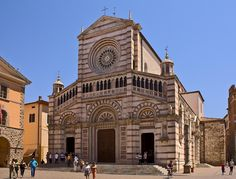 Grosseto Italy - Bing Images