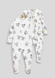272 Best General Baby Stuff Images In 2019 All In One Babies