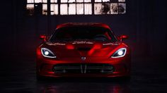 high quality theme srt viper gts 2013 in high res free