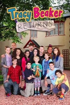 Tracy beaker returns series 3 episode What episode of tracy beaker returns does toby leave. Spin-off from tracy beaker returns which itself is. 2000s Kids Shows, Kids Tv Shows, Childhood Tv Shows, My Childhood Memories, The Dumping Ground Cast, Tracy Beaker Returns Cast, Growing Up British, Drama Tv Shows, Movie To Watch List