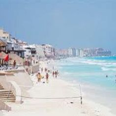 Mexico Mexico Mexico with Grace one day!!