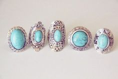 o-dyssea:    vvolfves:    want these!!! arr    ☾ indie, nature , spiritual here  ☼