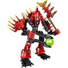 """T loves his LEGO's. He's been into the LEGO hero factory line, lately.    LEGO Hero Factory Xplode (7147) - LEGO - Toys """"R"""" Us What Boys Like, Hero Factory, All Lego, Lego Toys, Baker Boy, Lego Birthday, Babies R Us, Toys R Us, Legos"""
