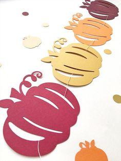 Autumn Pumpkin Garland Burgundy Orange Fall Pumpkin Home Wall Decor Little Pumpkin First Birthday Banner Autumn Baby Shower Decoration Fall 1st Birthdays, Pumpkin 1st Birthdays, Pumpkin First Birthday, First Birthday Banners, Baby Girl First Birthday, Fall Birthday, Baby In Pumpkin, Little Pumpkin, Pumpkin Patch Party