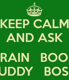 book buddy boss - Google-søgning