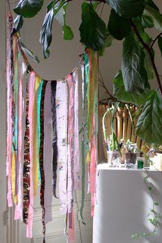 confettigarden:    (via Nicole Hill- Confetti Garden (nicswk) on Pinterest)
