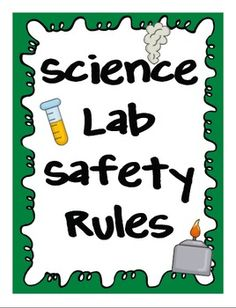 Lab Actions moreover Ade C D Aee Be Caf E Elementary Science Science Education additionally puter Lab Rules Poster furthermore C Fd C B A Aeb E E D moreover Ce C Fdba Fefa A Eac F Chemistry Lessons Science Chemistry. on 6th grade science lab safety rules