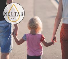 We developed a natural product, with a hint of sweetness, with the whole family in mind. www.BuyNectarCBD.com #nectarcbd #cbd #cbdoil #cbdnectar #nectarsweet #nectaroil #hemp #hempextract #hempoil #fullspectrum #distillate #sustainable #organic #cannabis #farming #colorado #science #nature #natural #healthy