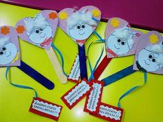 DIY Handmade: 10 prac plastycznych na Dzień Babci i Dziadka – DIY DIY Handmade: 10 art works for Grandma and Grandpa Day – DIY DIY Handmade: 10 art works for Grandma and Grandpa Day – DIY Cheap Fall Crafts For Kids, Christmas Crafts For Toddlers, Bible Crafts For Kids, Easy Fall Crafts, Valentine Crafts For Kids, Fathers Day Crafts, Spring Crafts, Preschool Crafts, Diy Father's Day Crafts
