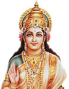Parvati--also known as Gauri, is a Hindu goddess. Parvati is Shakti, the wife of Shiva and the gentle aspect of Mahadevi, the Great Goddess. Divine Mother, Mother Goddess, Tesla 3 6 9, Tesla Inventions, Indian Eyes, Nicolas Tesla, Sai Baba Pictures, Little Girl Models, Sacred Geometry Art