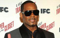 Celebrity News: Hip-Hop Leader of BK Nation Begins Petition to Boycott R. Kelly | AT2W