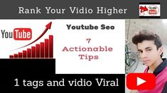 Tips To Write Effective Youtube Tags For Getting More Views Youtube Tags, You Youtube, Hacker World, You Videos, Writing, Learning, Tips, Advice, Study