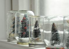 Jennifer Rizzo: Holiday housewalk date announced! Mark your calendars!!!