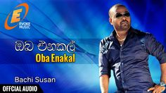Oba Enakal Official Audio - Bachi Susan Latest Music Videos, Itunes, Audio, Movie Posters, Movies, Films, Film Poster, Cinema, Movie