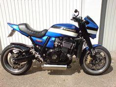 11 Best ZRX images in 2015 | Motorcycles, Motorbikes, Biking Kawasaki Zrx Wiring Diagram on kawasaki gpz 550, kawasaki zx 10, kawasaki zephyr 550, kawasaki gpz 500, kawasaki er-5, kawasaki kmx 125, kawasaki zzr 1400, kawasaki en 500, kawasaki zrx1200r, kawasaki zxr 750, kawasaki motorcycles, kawasaki ninja 650r, kawasaki zzr600, kawasaki klr 600, kawasaki kle 500, kawasaki z1300, kawasaki z 750, kawasaki ninja 250r, kawasaki zephyr 1100, kawasaki gtr 1400,