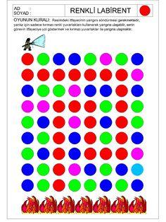 okul-öncesi-renkli-labirent-bulmaca-5.gif (1200×1600)