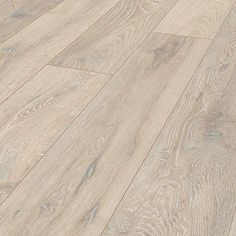 Krono Original Super Natural Classic Colorado Oak 5543 Laminate Flooring - Krono Original Super Natural Classic - By Range - Laminate Oak Laminate Flooring, Wide Plank Flooring, Cork Flooring, Kitchen Flooring, Hardwood Floors, Colorado, Laminate Installation, Luxury Flooring, Black Rooms