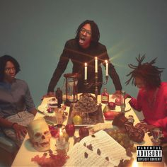Yung Bans), a song by Jasiah, Yung Bans on Spotify Latest Music Videos, Latest Albums, Latest Movies, Rap Albums, Hip Hop Albums, Nigerian Music Videos, Travis Barker, Neon Rainbow, Best Wordpress Themes