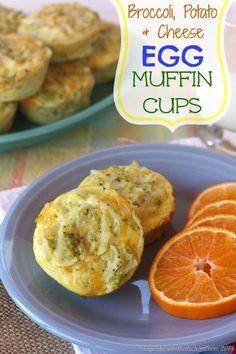 Broccoli Potato Cheese Egg Muffin Cups 2 title.jpg